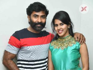 Ranahedi Movie Audio Launch Photos