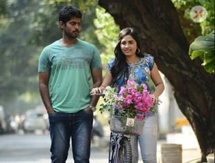 Sathuru Movie photos - Tamil Movie