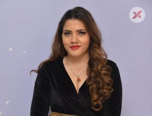 Sunitha Pandey Latest Stills