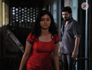 Chithiram Pesuthadi 2 Movie photos
