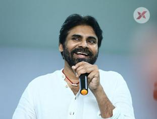 JanaSena Chief Sri Pawan Kalyan Meeting with West godavari and Krishna District Leaders