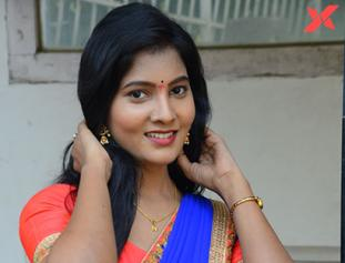 Sirisha Latest Photos