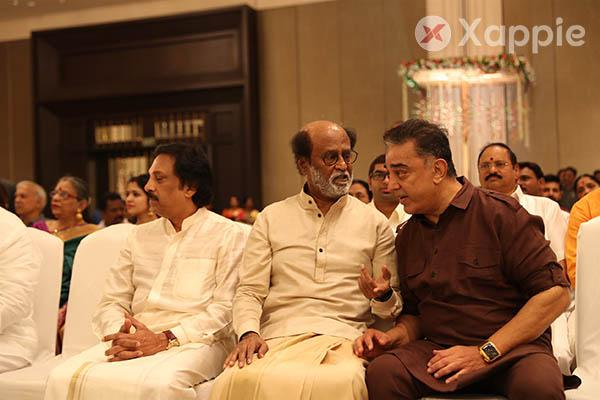 Vishagan Vanangamudi & Soundarya Rajanikanth Wedding photos