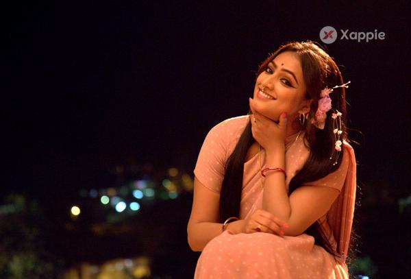 Bell Bottom Movie Stills
