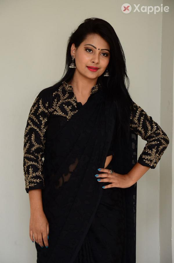Subhangi Panth Latest Stills