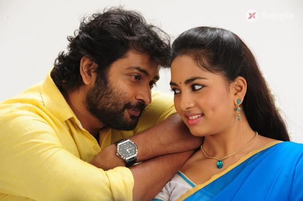 Kaththukkutti Movie Stills