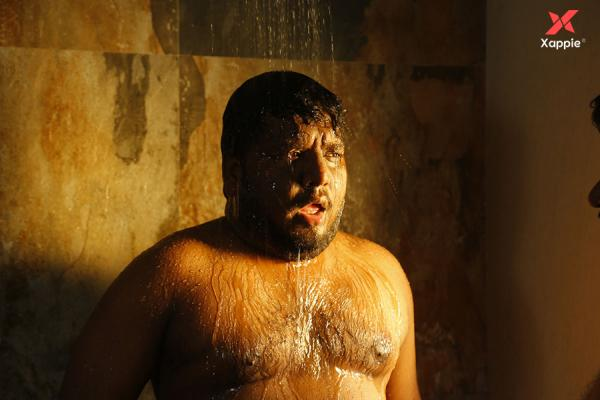 Nenjamundu Nermaiyundu Odu Raja Movie Photos