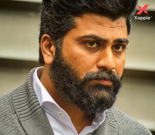 Ranarangam Movie Stills - Sharwanand, Kajal Aggarwal