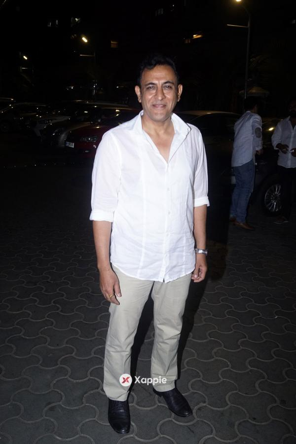 Sonu Ke Titu Ki Sweety Movie Special Screening