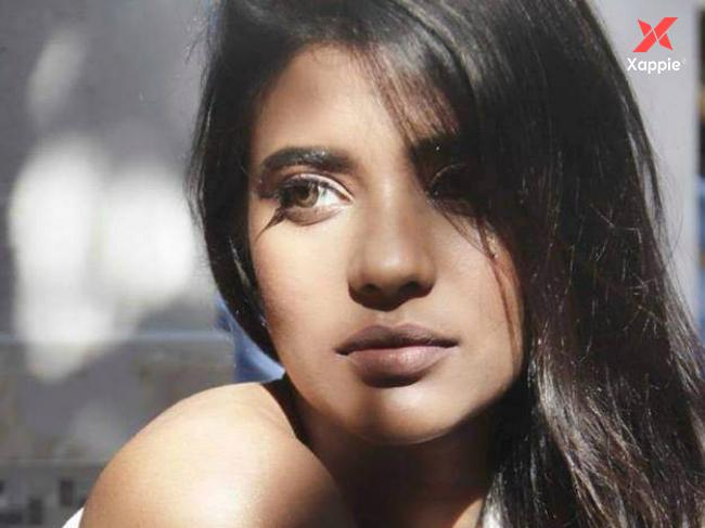 Aishwarya Rajesh walks out of Kamal Haasan's Indian 2?