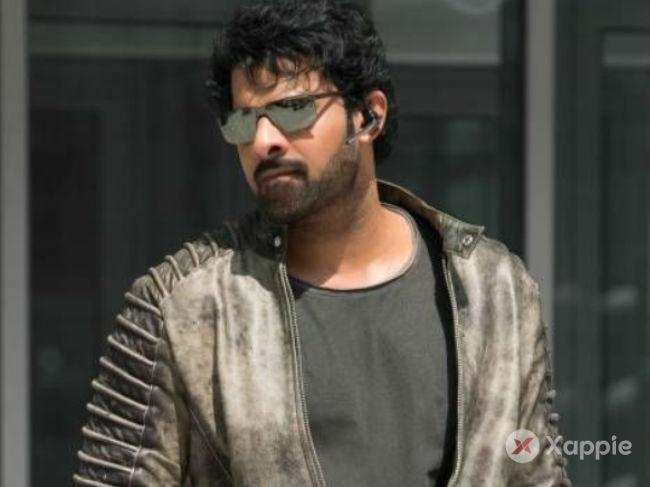 Bollywood trade wants Prabhas in Dhoom 4! Here's why!