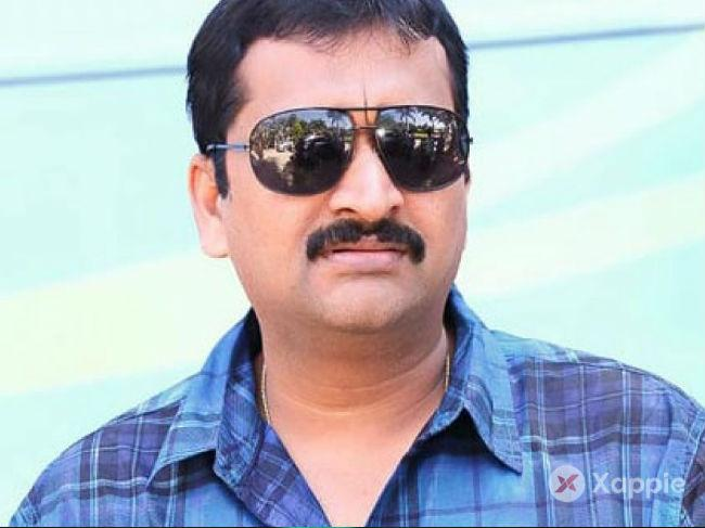 Bandla Ganesh to start his second innings as producer
