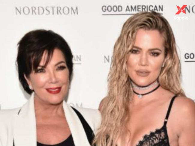 Caitlyn Jenner's birthday bash: Why Khloe and Kris did not attend