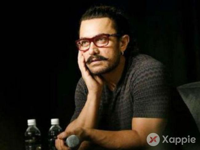 Aamir confirms he'll restart 'Mogul' a year after he quit the film over #Metoo