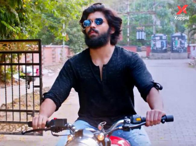 Low buzz for Kollywood's 'Arjun Reddy, Adithya Varma