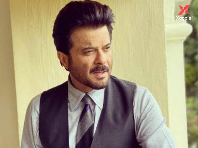 Anil Kapoor opens up about the Modern Family remake getting shelved