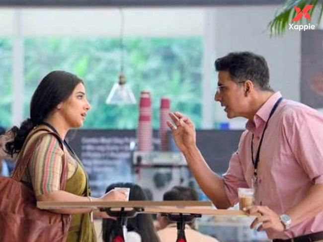 Mission Mangal Box Office Report: The third best opening of the year