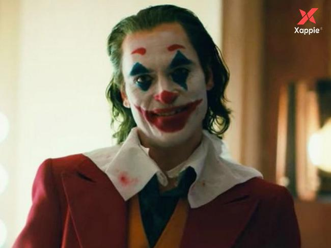 Box Office: Joker crosses Deadpool as top-grossing R-rated picture of all time