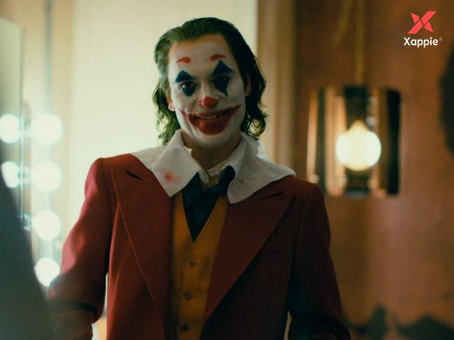 Joaquin Phoenix's Joker earns $953 million at the box office