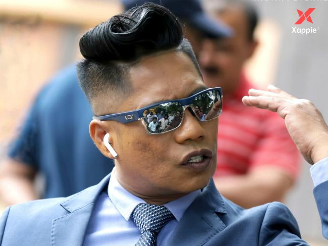 Stunt master Peter Hein to turn as director
