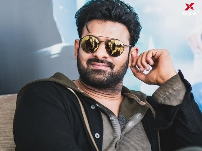 No Hindi version for Prabhas' Jaan movie