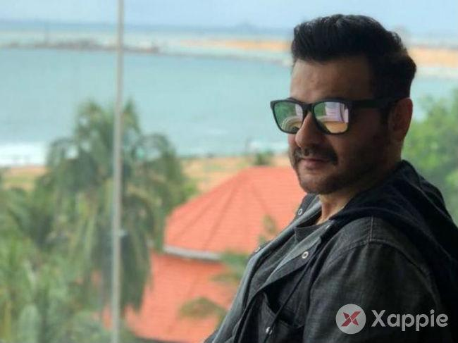 Sanjay Kapoor on his character in Sonam Kapoor starrer 'The Zoya Factor'