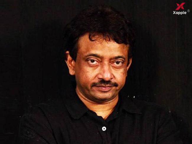 Ram Gopal Varma announces sequel for 'Kamma Rajyamlo Kadapa Redlu' movie