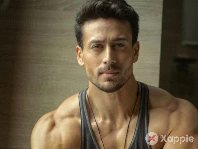 Tiger Shroff discloses his love for action movies like War and Baaghi sequels and others