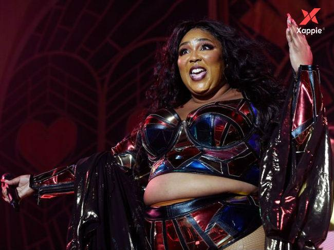 Variety Exclusive: Lizzo shoots down 'Truth Hurts' Songwriting claims with lawsuit.