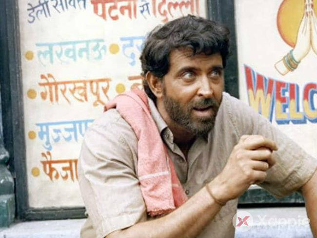 Super 30 Crosses 100 Crore Mark