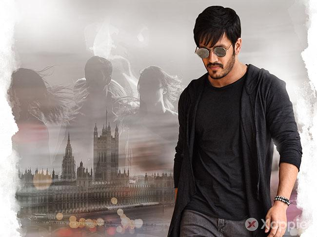 Mr Majnu needs huge turn around at Box-office