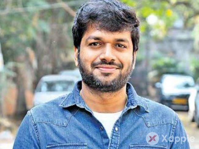 Anil Ravipudi: Sarileru Neekevvaru will be a full-on entertainer