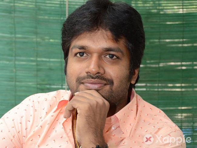 Anil Ravipudi waiting for final nod from Mahesh Babu