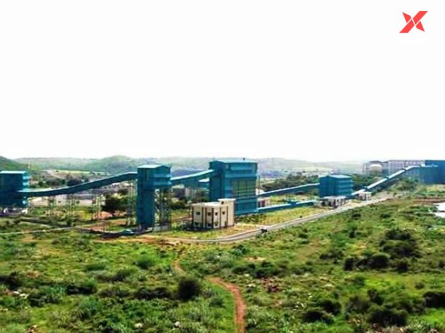 Activists write to Andhra Pollution Control Board over Tummalapalle Uranium Mine