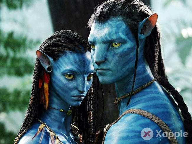 Release dates of 'Avatar' sequels announced!