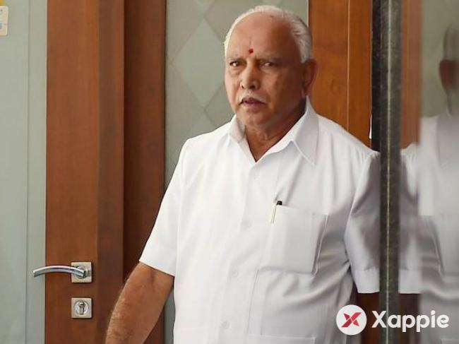 Karnataka crisis: BS Yeddyurappa says Supreme Court verdict moral victory for rebel MLAs