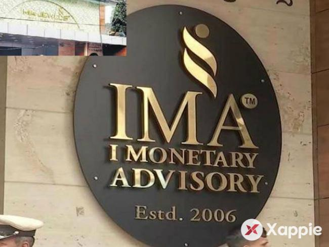 SIT arrests five more IMA directors in connection with the case
