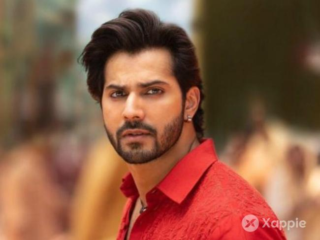 Coolie No 1 remake to be made official on the occasion of Varun Dhawan's Birthday
