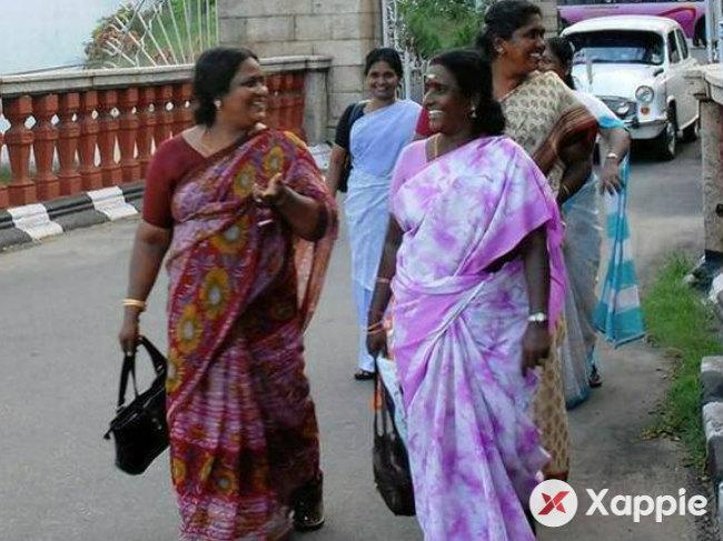 Tamil Nadu government suggests its employees keep away from Casual wear