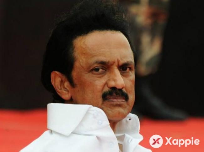 DMK to participate in human chain protest against hydrocarbon projects in Tamil Nadu, Puducherry