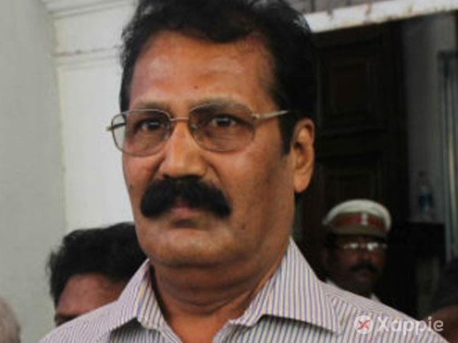 Court allows Krishnasamy to withdraw the plea