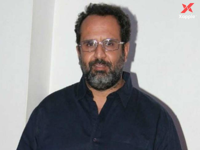 Anand L Rai is unstoppable - To produce six films