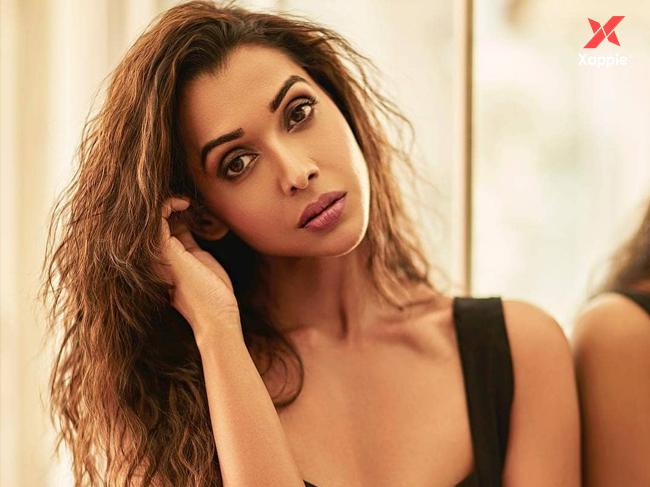 Anupriya Goenka to be part of Hrithik Roshan and Tiger Shroff's film