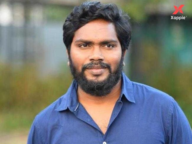 A Congress leader says, Nothing wrong in Pa. Ranjith's statement