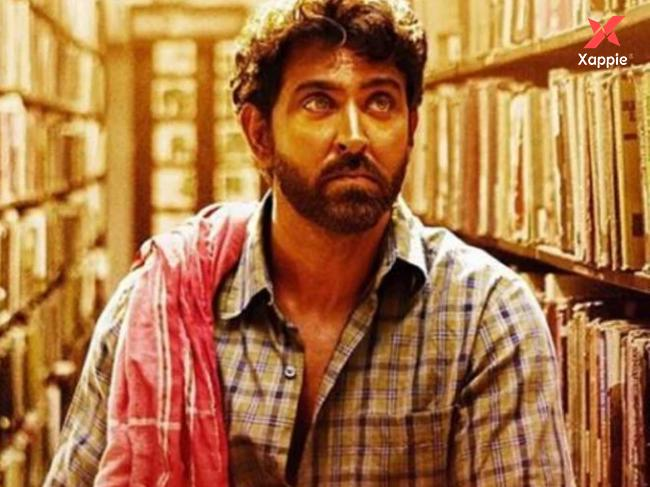 Super 30 Box Office Collection Day 2