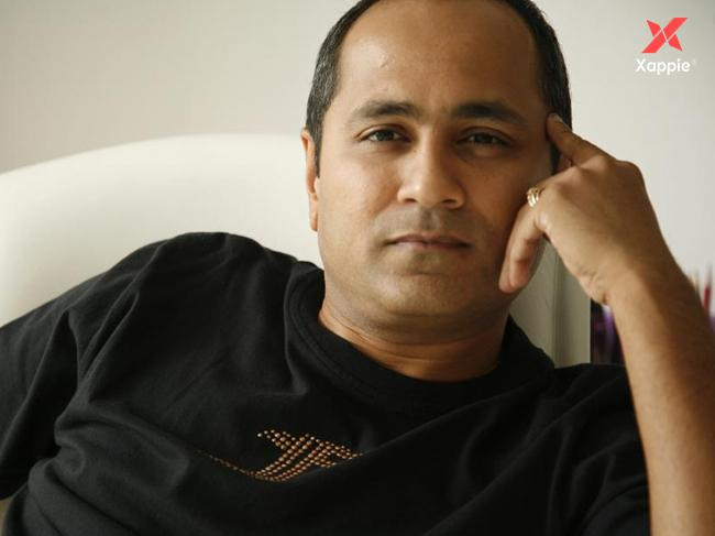 Vipul Shah reveals his list of next projects and his digital world debut
