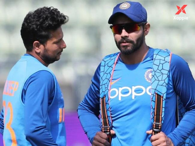 India vs Sri Lanka Live Updates: World Cup 2019