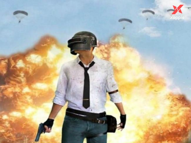 16 yr Old PUBG addict in Hyderabad fakes his own kidnap after mom take this phone