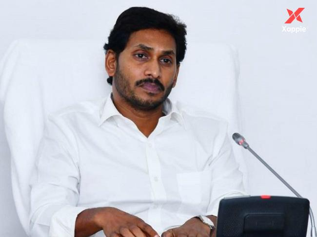 Jagan is becoming a nightmare for Yellow media