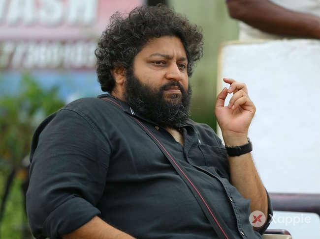 Angamaly Dairies team to reunite for Tinu Pappachan's next